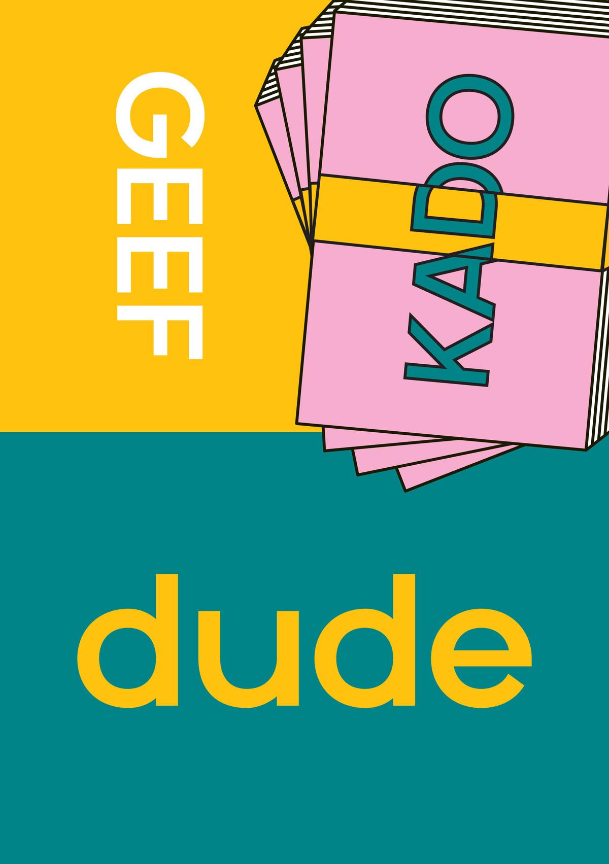 dude-flyer-02.jpg