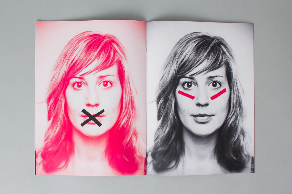 freedom-fanzine-spread-6.jpg