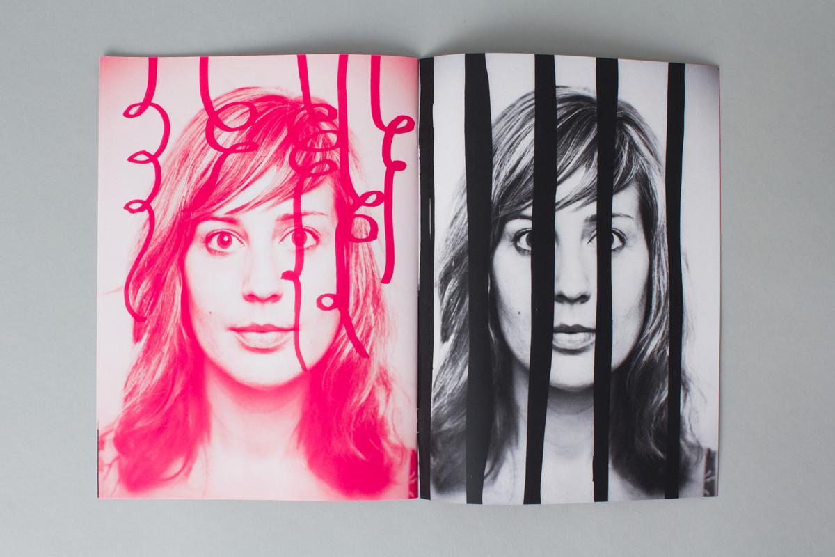 freedom-fanzine-spread-8.jpg
