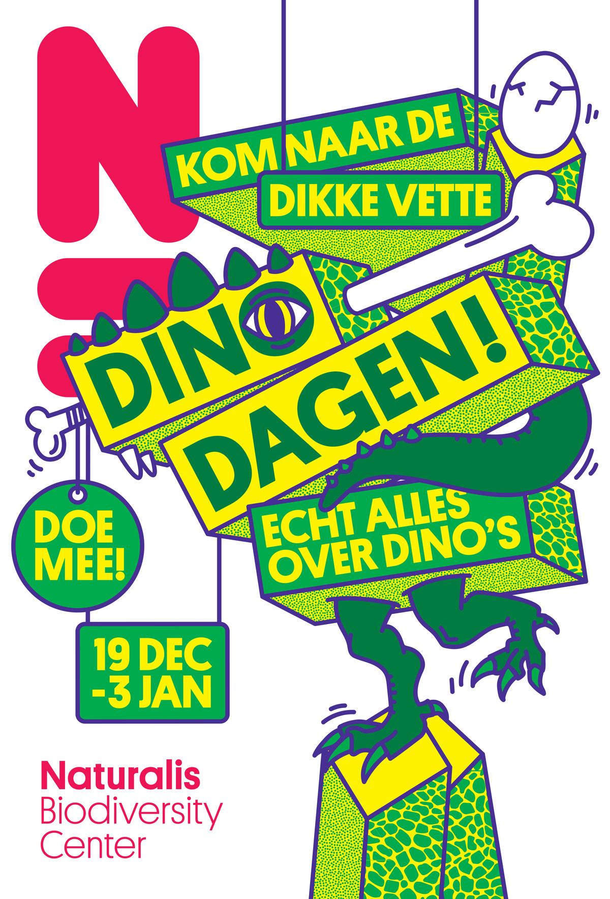naturalis-dinodagen-poster.jpg