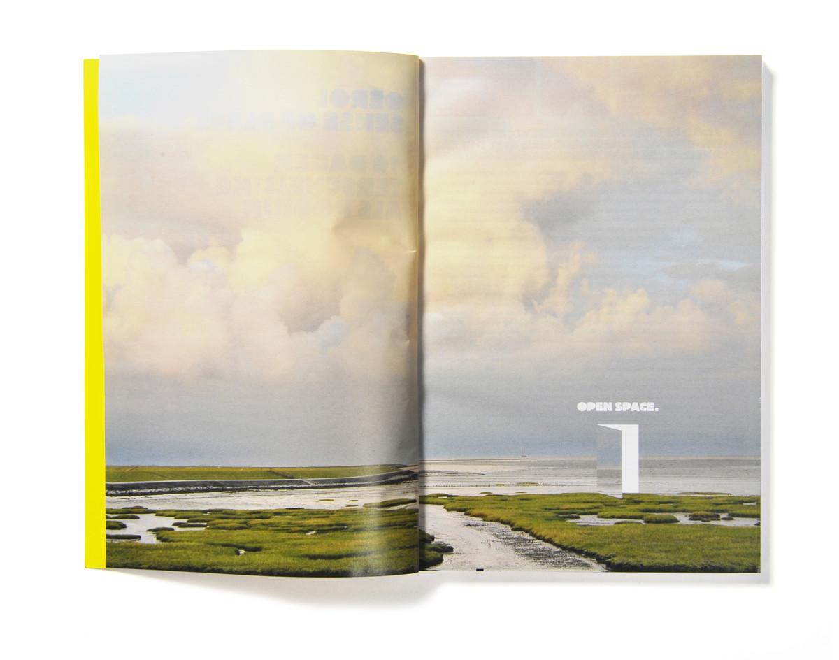 oerol-2013-book-spread-01.jpg