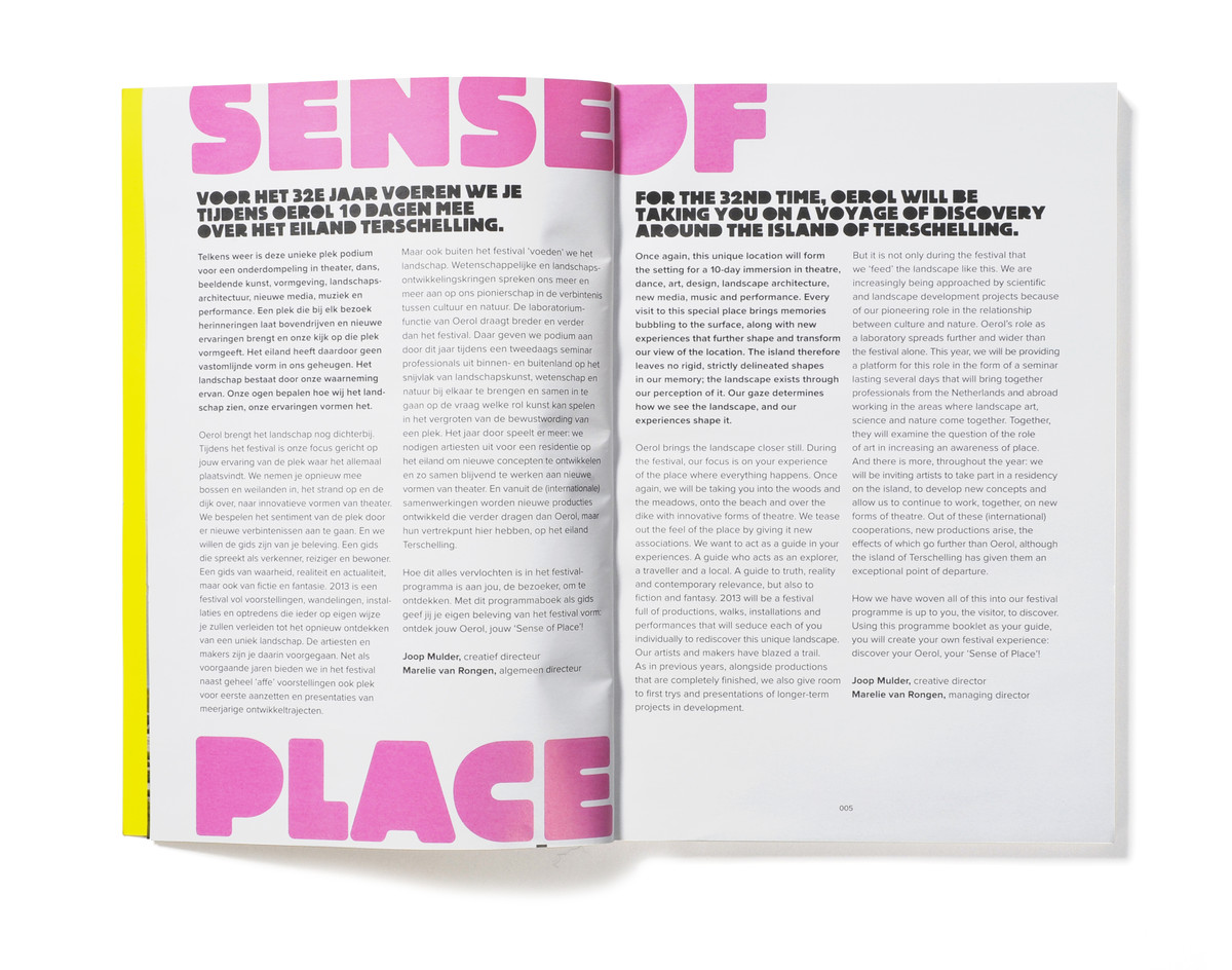 oerol-2013-book-spread-02.jpg