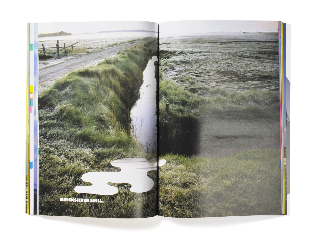 oerol-2013-book-spread-09.jpg