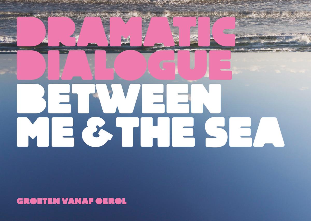 oerol-2013-postcard-dramaticdialogue.jpg