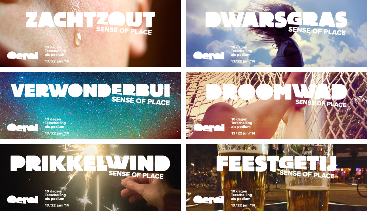 oerol-2014-fb-banners-2.png