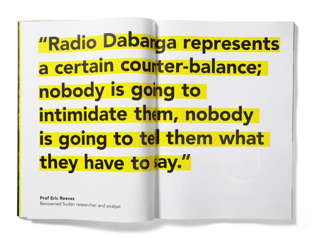fpu-radio-dabanga-spread-04.jpg