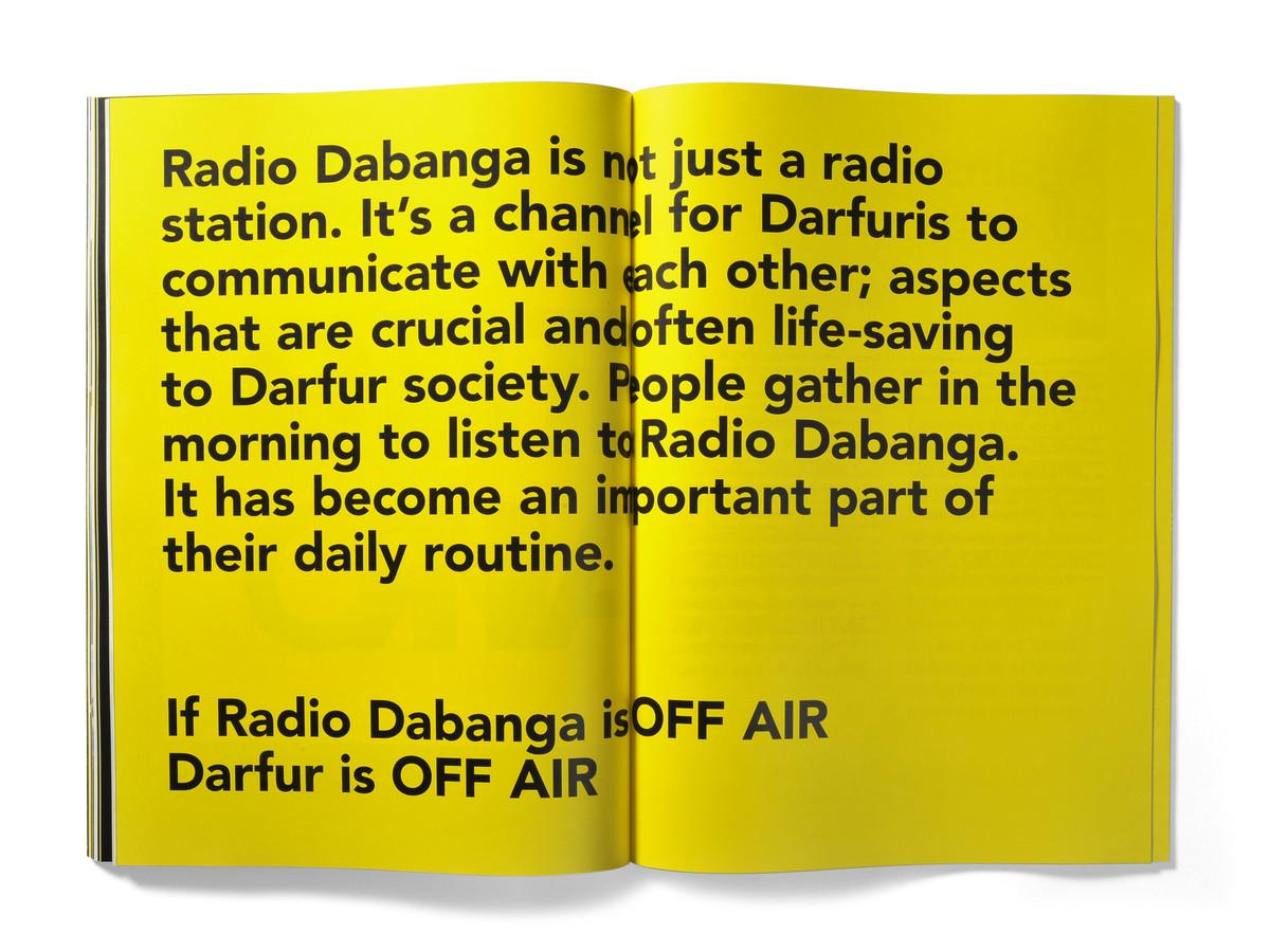 fpu-radio-dabanga-spread-16.jpg