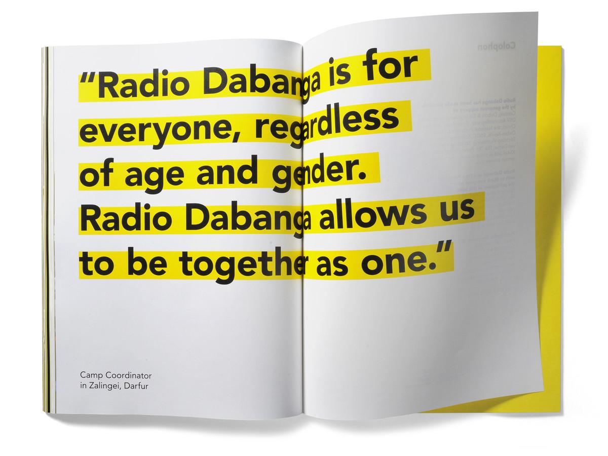 fpu-radio-dabanga-spread-17.jpg