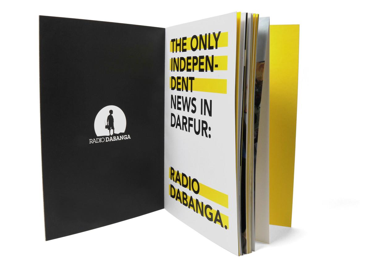 fpu-radio-dabanga-up-spread-001.jpg