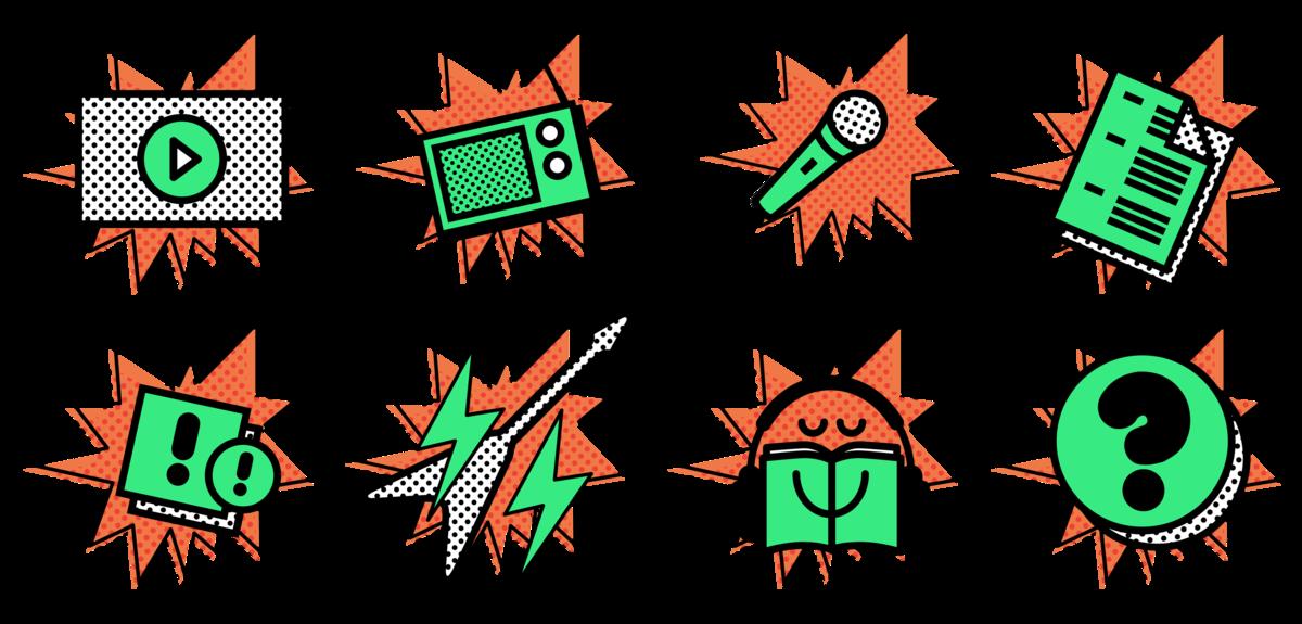 takkapow-icons.png