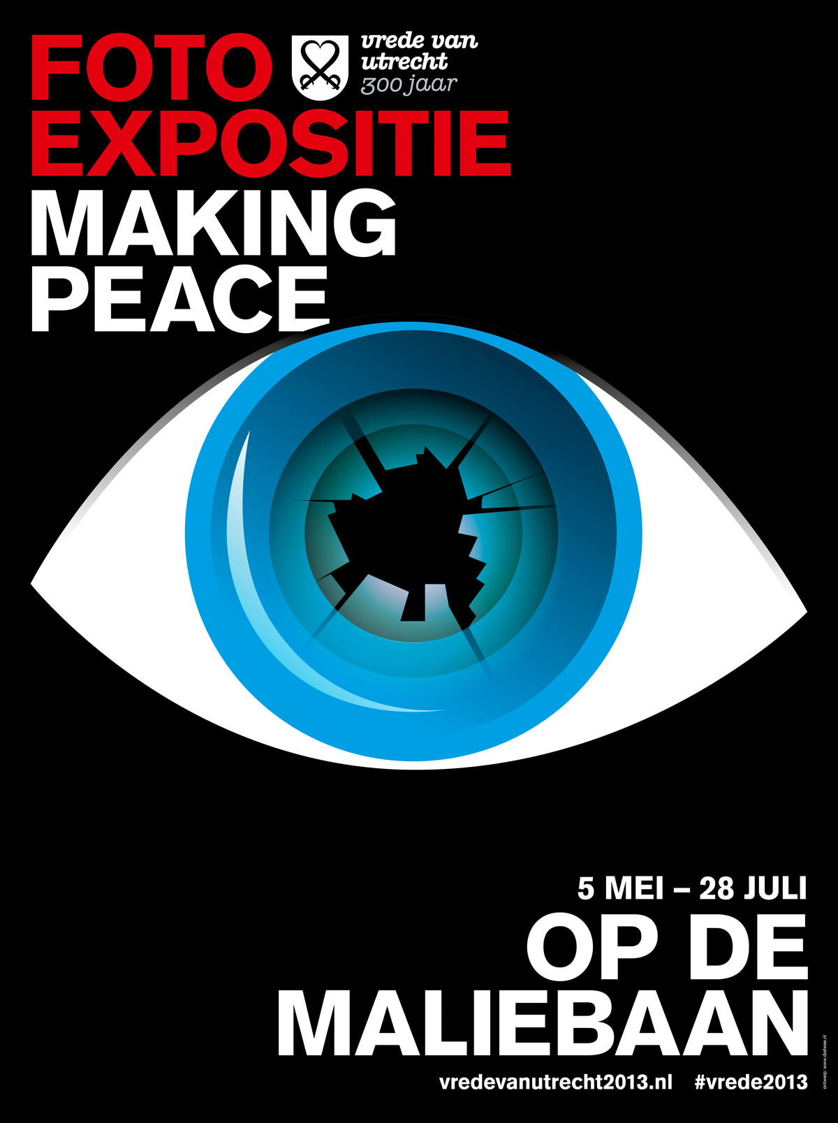 vvu-campagne-2013-making-peace.jpg