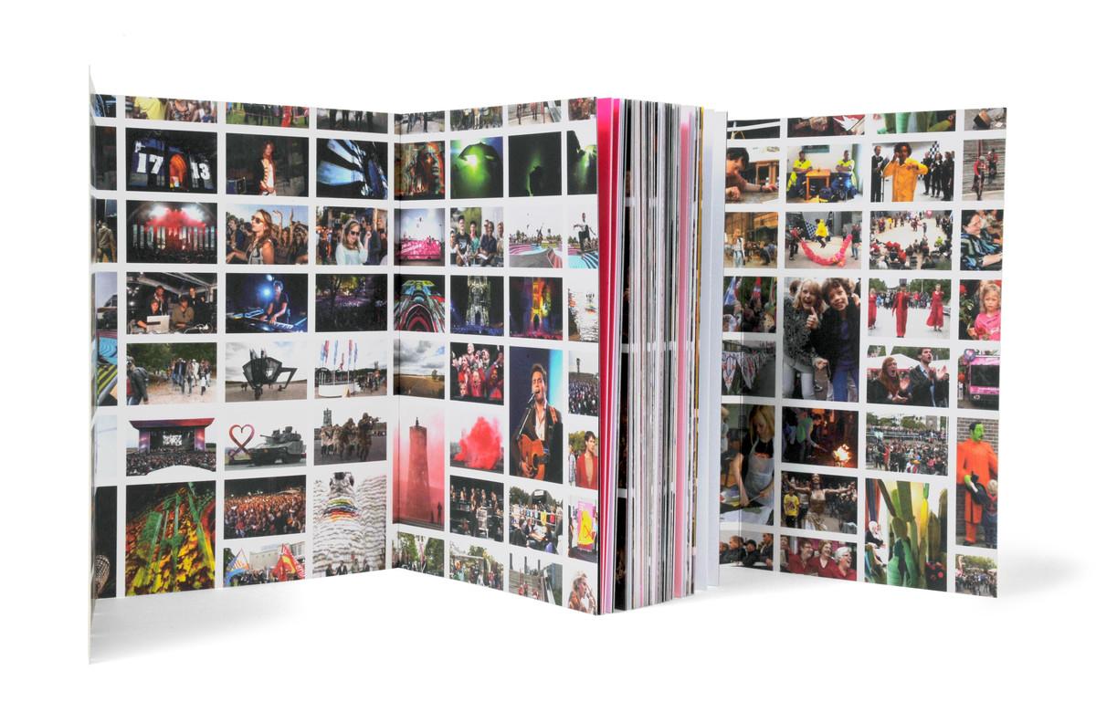 vvu-review-cover-05.jpg