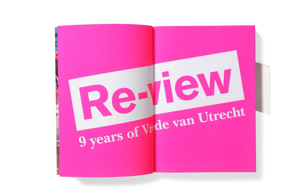 vvu-review-spread-07.jpg
