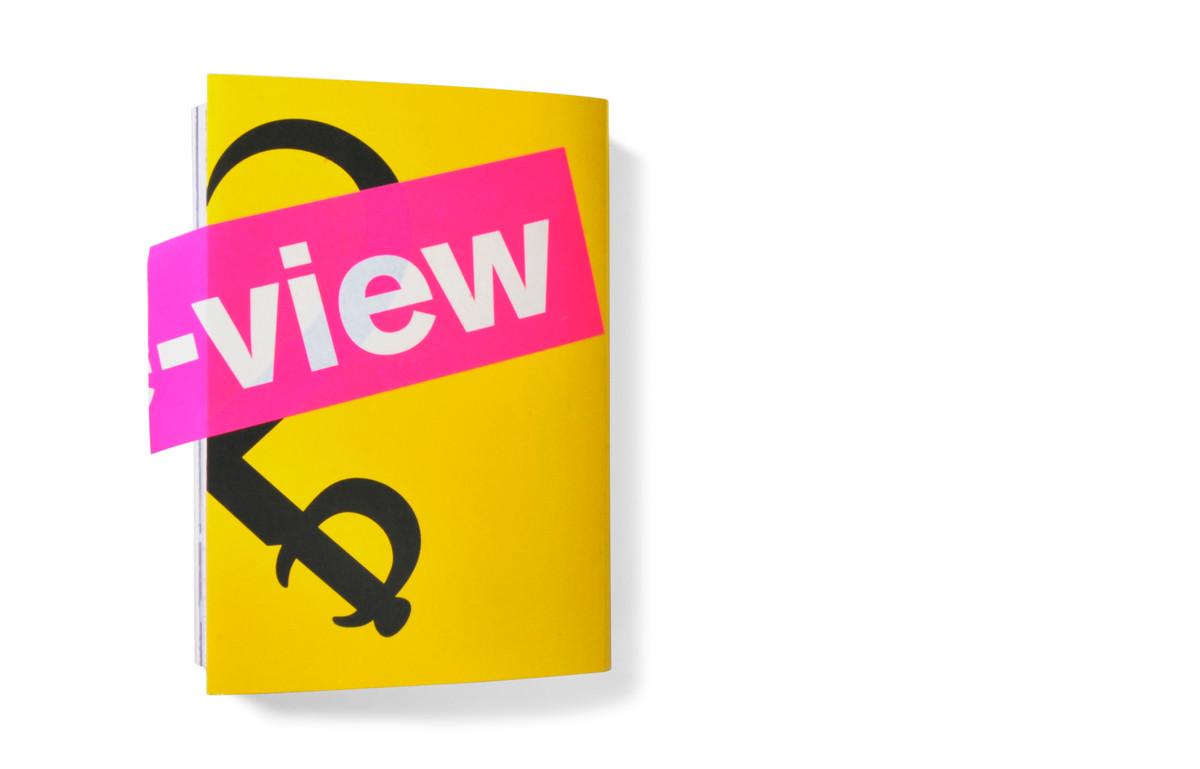 vvu-review-spread-29.jpg